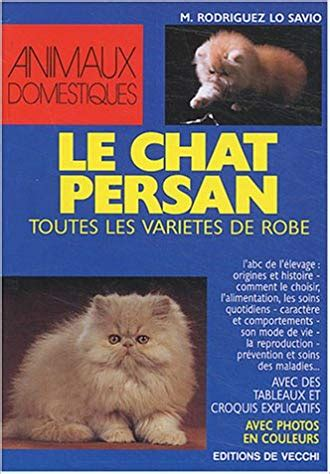regarder a separation film complet french gratuit les chats persans film streaming