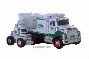 Buy vintage hess toy trucks