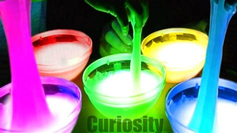 cool experiments     home magic science