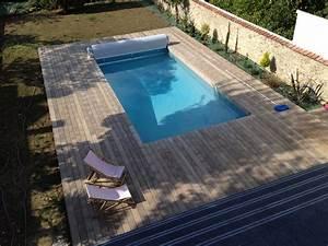 Pool Mit Holzterrasse : holzterrasse ohne schrauben verdeckt bs holzdesign ~ Sanjose-hotels-ca.com Haus und Dekorationen