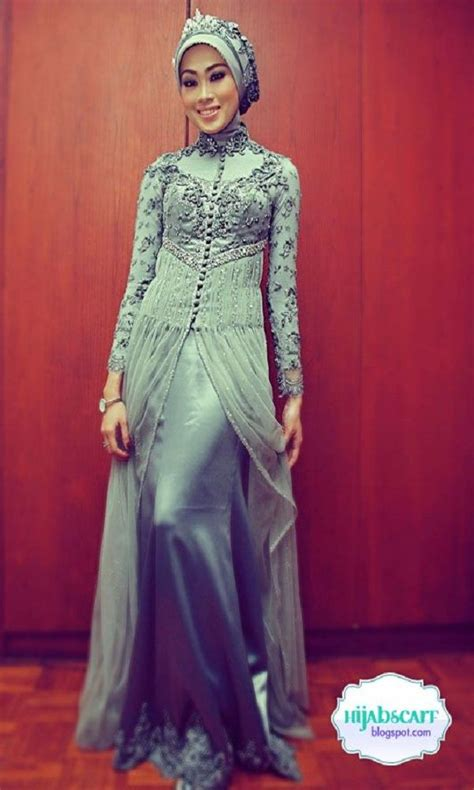 fancy party wear formal hijabs  abaya collection