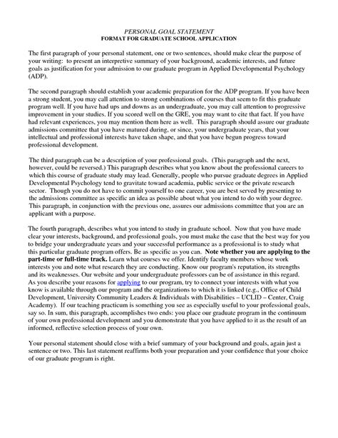 Woodlands homework help writing a conclusion for a scientific report phd thesis write up grammar homework year 5 business proposal for