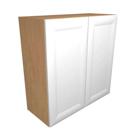ready to assemble kitchen cabinets home depot home decorators collection dolomiti ready to assemble 24 x 9746