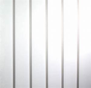 ".75"" Vertical Line Pattern on Sandblast (24 Color Options ..."