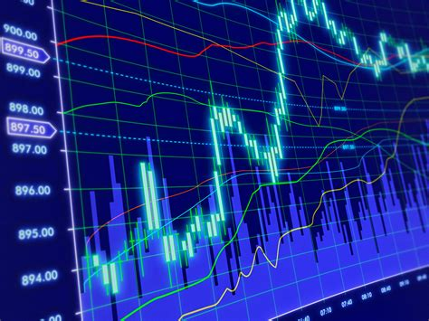 currency market knowledge is power more to forex than meets the eye