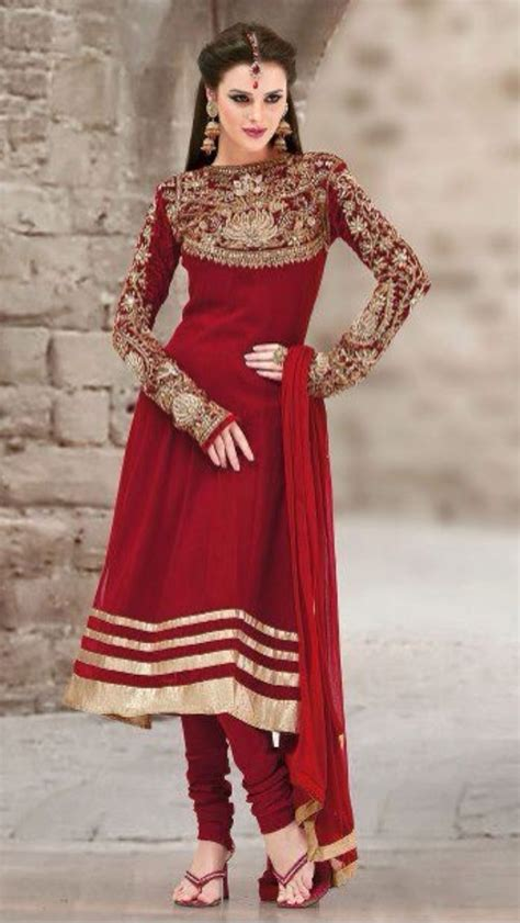 48 best gambar baju images on indian wear