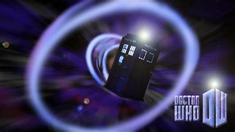 Doctor Who Animated Wallpaper - dr who wallpapers wallpaper cave