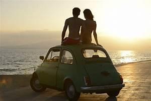Location Voiture Pour Vacances : pourquoi opter pour la location de voiture en vacances ~ Medecine-chirurgie-esthetiques.com Avis de Voitures