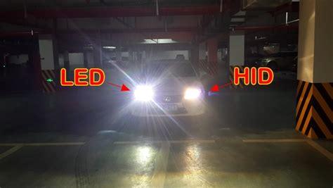 wholesale 12v turbo led h7 headl cree l2 30w 3200lm