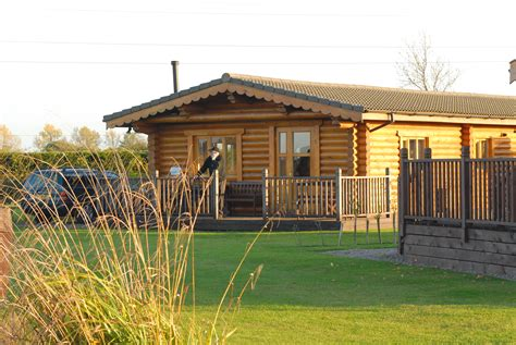 log cabin lodge log cabin holidays windmill lodges