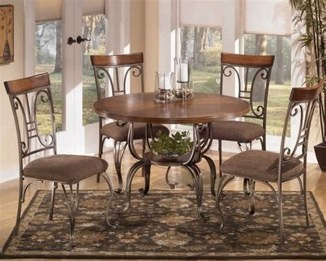 ashley furniture dining tables and chairs kitchen chairs from ashley furniture cart dining table and