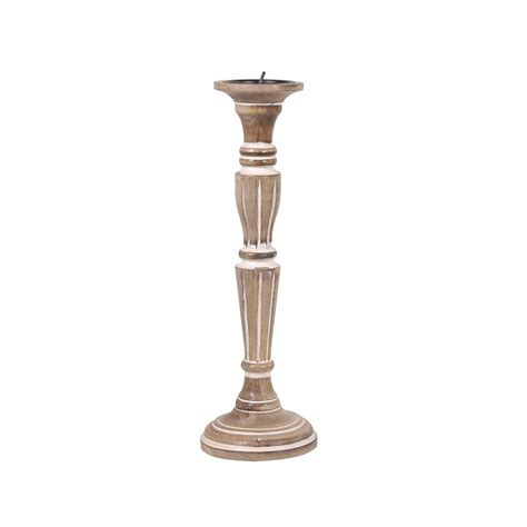 Candlestick Holders by Candlestick