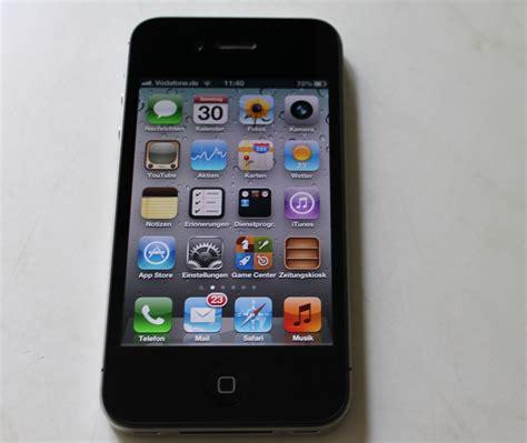 harga iphone  resmi indonesia harga