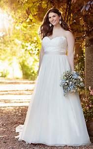 every body every bride plus size wedding dresses With plus size wedding dresses dallas