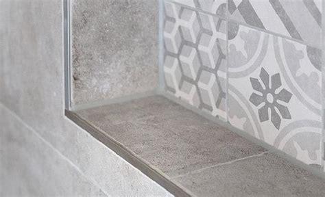 Badezimmer Fliesen Kanten by Fliesen 30x60 Verlegen Fliesen M Frostfeste Fliesen