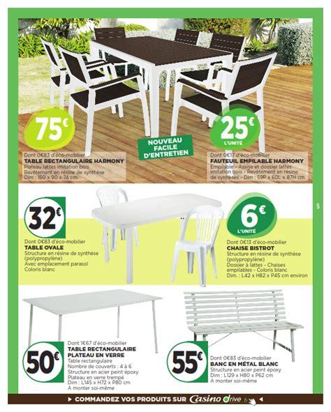 table de jardin pliante geant casino jsscene des id 233 es int 233 ressantes pour la conception