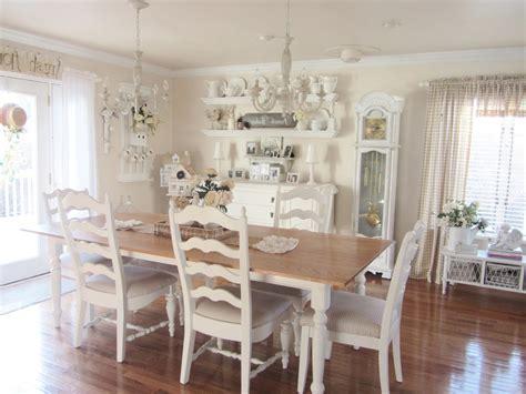 coastal dining room sets coastal dining room sets house table vintage wood