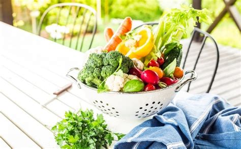 alimenti per dieta vegetariana la dieta vegetariana i tipi di dieta vegetariana e gli
