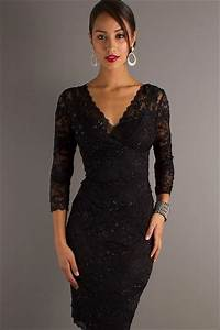 what to wear to a black tie wedding 9 sartorial solutions With black cocktail dress for wedding