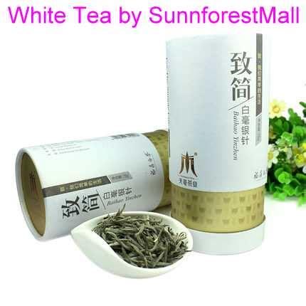 does white tea caffeine silver needle white tea white tea organic white tea