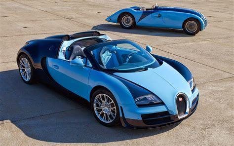 Bugatti Truck by Car News 2014 Bugatti 2015