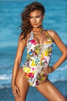 piece swimwear monokinis images  piece