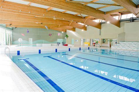 piscine de aulnay sous bois 224 tarif r 233 duit pour les ch 244 meurs et les demandeurs d emploi