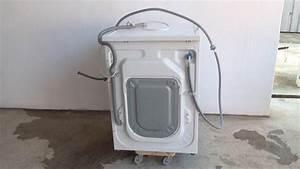 Siemens Waschmaschine Flusensieb Lässt Sich Nicht öffnen : gorenje waschmaschine heizstab tauschen anleitung ~ Frokenaadalensverden.com Haus und Dekorationen