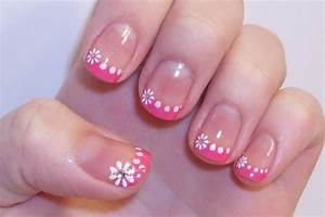 French Nails – NAILKART.com
