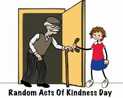 Kindness Clipart Showing Cliparts Random Acts Clip