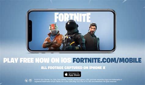 epic news   longer   invite  play fortnite