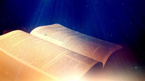 Jāņa evaņģēlijs - 6. nodaļa - YouTube