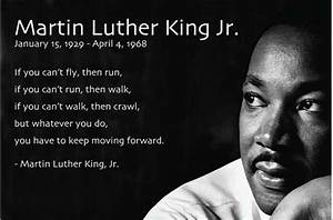 I Have A Dream Martin Luther King Jr Quotes. QuotesGram