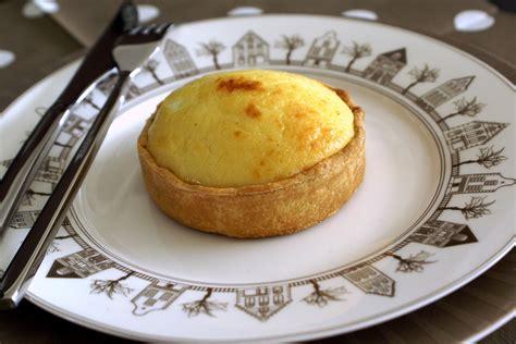 croustades recette de croustades d oeufs poch 233 s 224 la florentine par chef simon