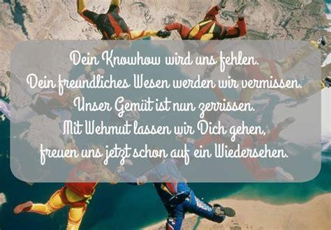 Sprüche Zum Abschied Wiedersehen-kollege-team