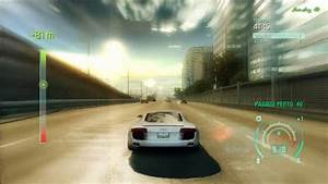 Need For Speed Undercover Ps3 : need for speed undercover ps3 free download ~ Kayakingforconservation.com Haus und Dekorationen