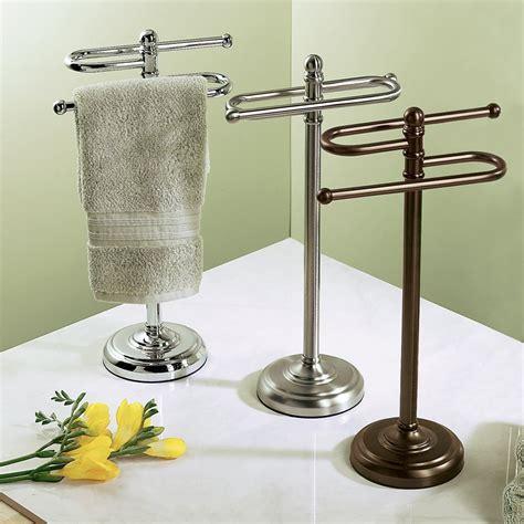 countertop towel rack 5 best countertop towel holder get your towel easily and