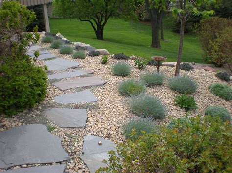 landscaping slabs paver walk ways walkways stone st louis park edina minneapolis mn bradslandscapingmn com