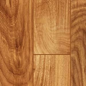 10mmpad madison river elm laminate dream home lumber With premium flooring liquidators