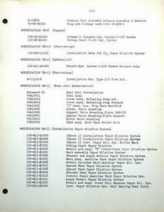 C-109 Modification Manual