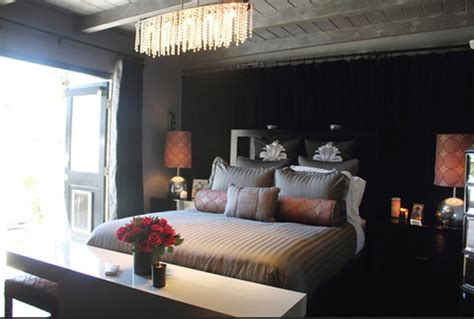 chic  elegant girl bedroom design ideas home