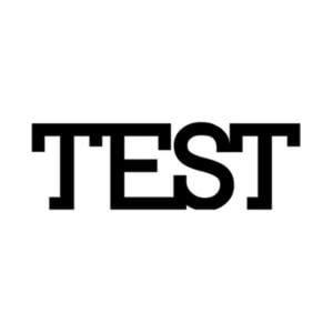 test image test on vimeo