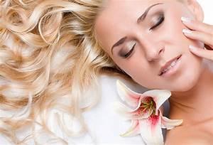 Маска для лица омолаживающая в домашних условиях для сухой кожи от морщин