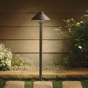 Three ways to light your landscape louie lighting