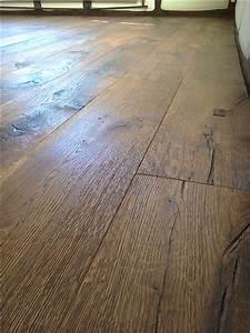 kahrs oak sparuto engineered wood flooring With kahrs hardwood flooring reviews