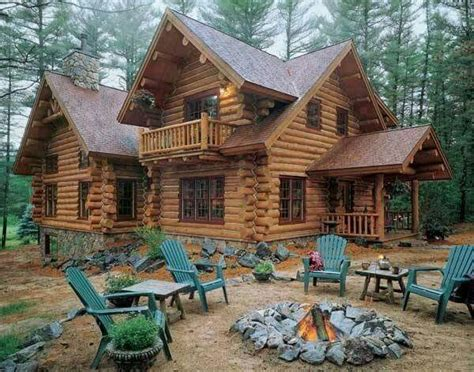 delightful cabin style home 25 best ideas about log cabins on log cabin
