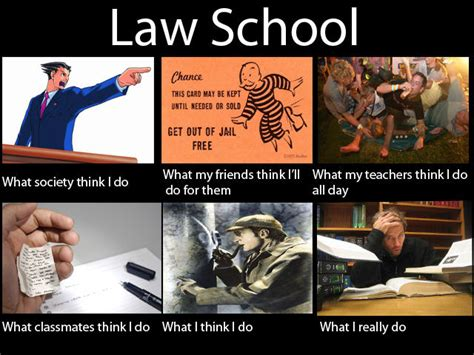 Lawyer Memes - image 251153 what people think i do what i really do know your meme