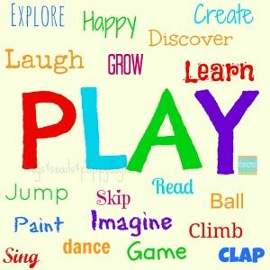 quotes importance  play quotesgram