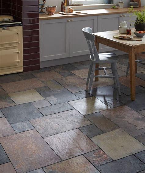 tiles for floors in kitchen slate sheera modular tile topps tiles decor 8517