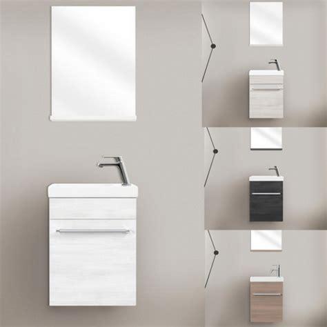 mobili bagno salvaspazio mobili bagno salvaspazio mobili bagno sospesi